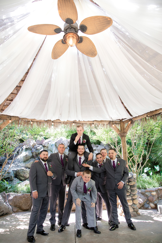 The Palms Hotel Chico Wedding Photos_12.jpg