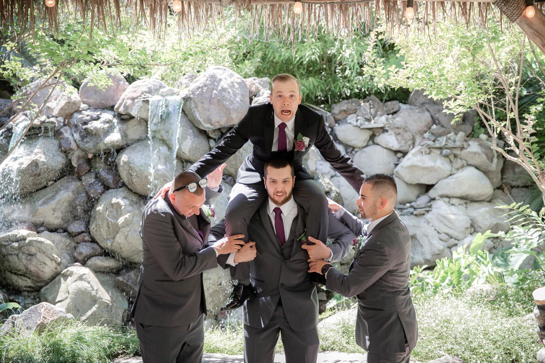 The Palms Hotel Chico Wedding Photos_11.jpg