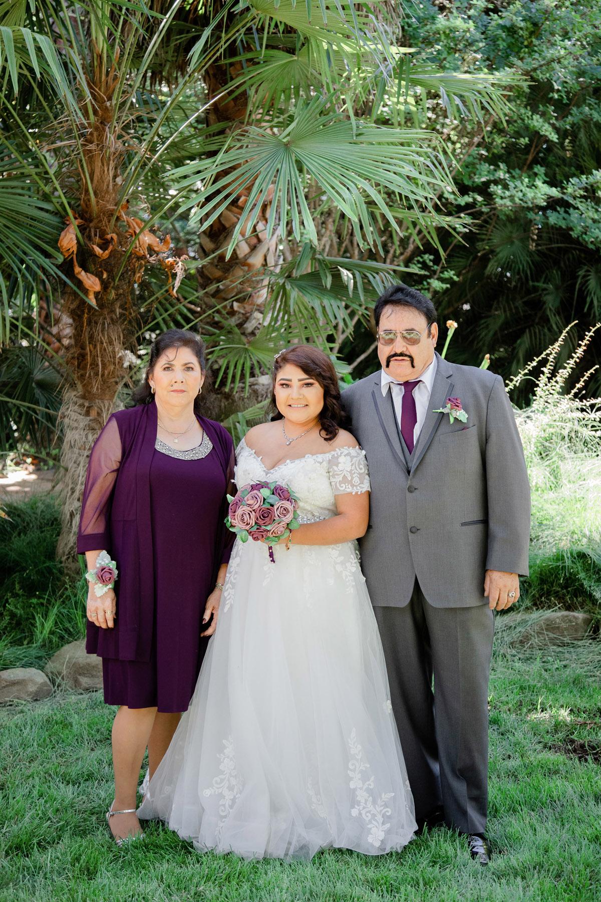 The Palms Hotel Chico Wedding Photos_10.jpg