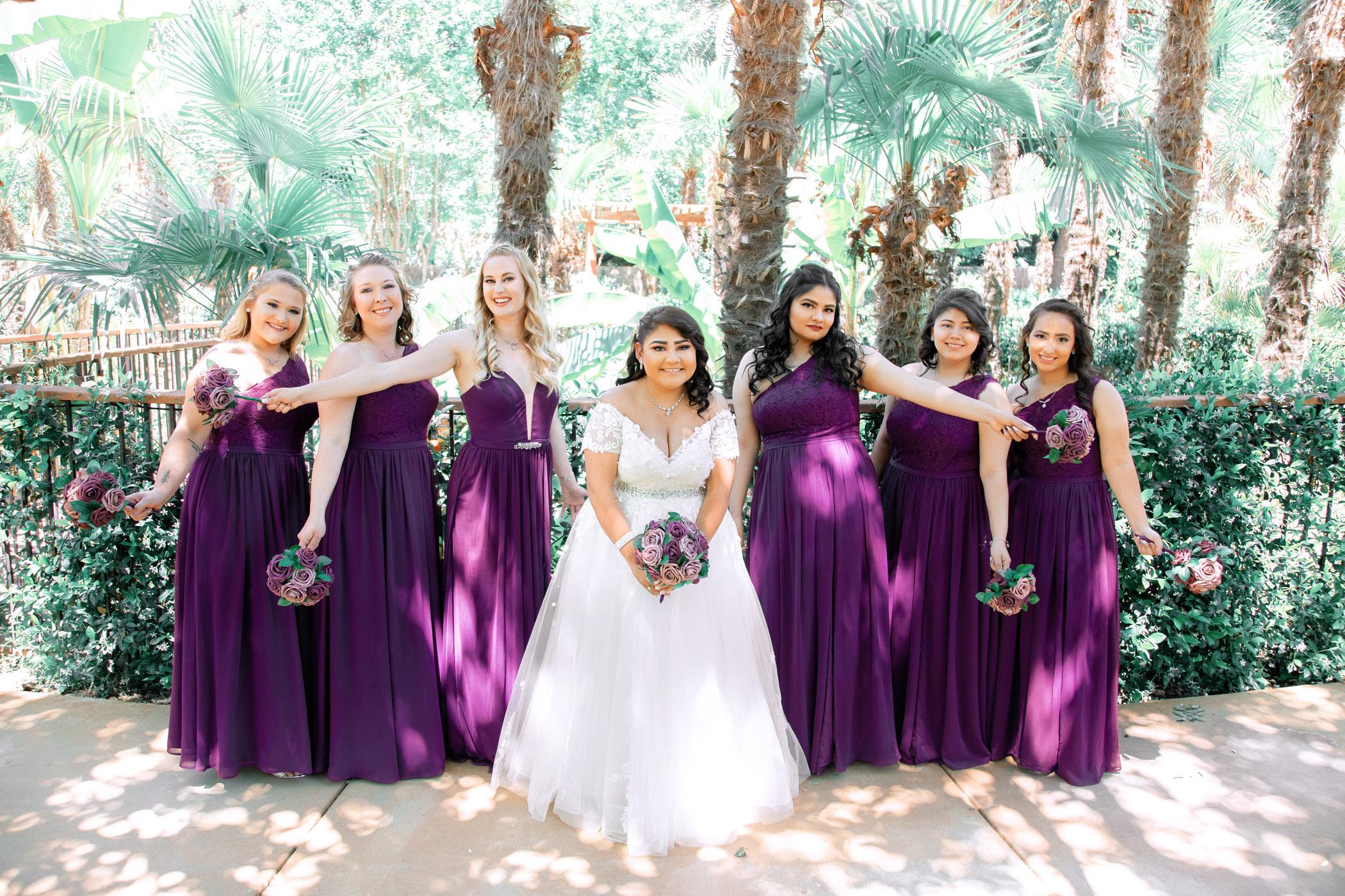 The Palms Hotel Chico Wedding Photos_3.jpg