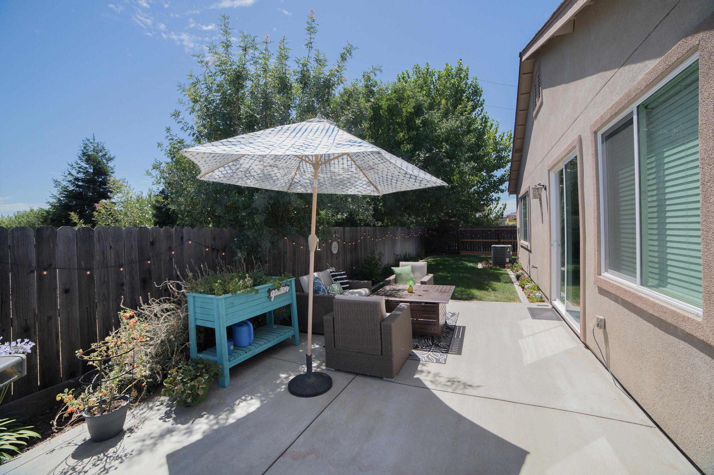 Backyard - 03.jpg