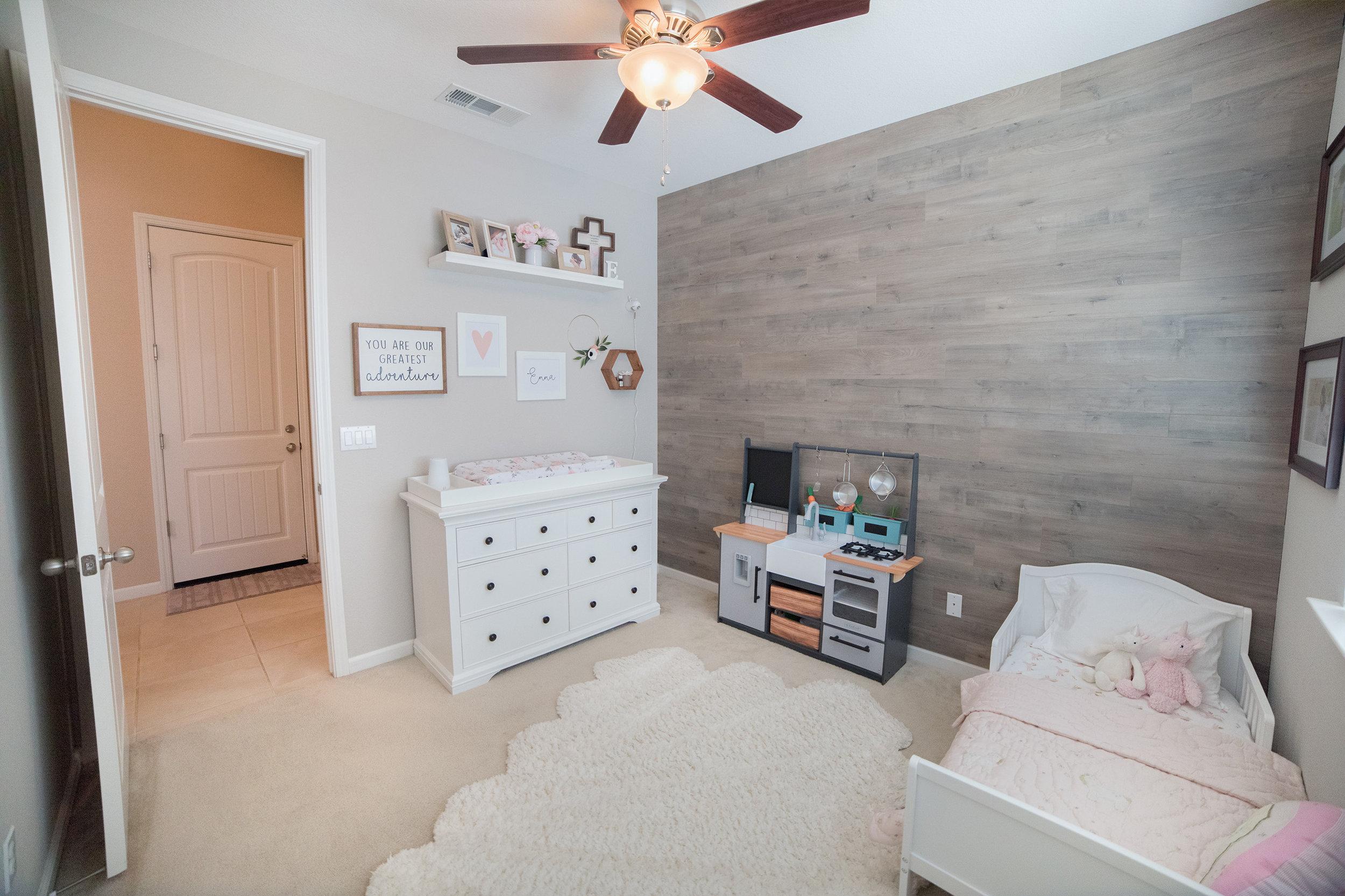 Bedroom 2 - 02.jpg