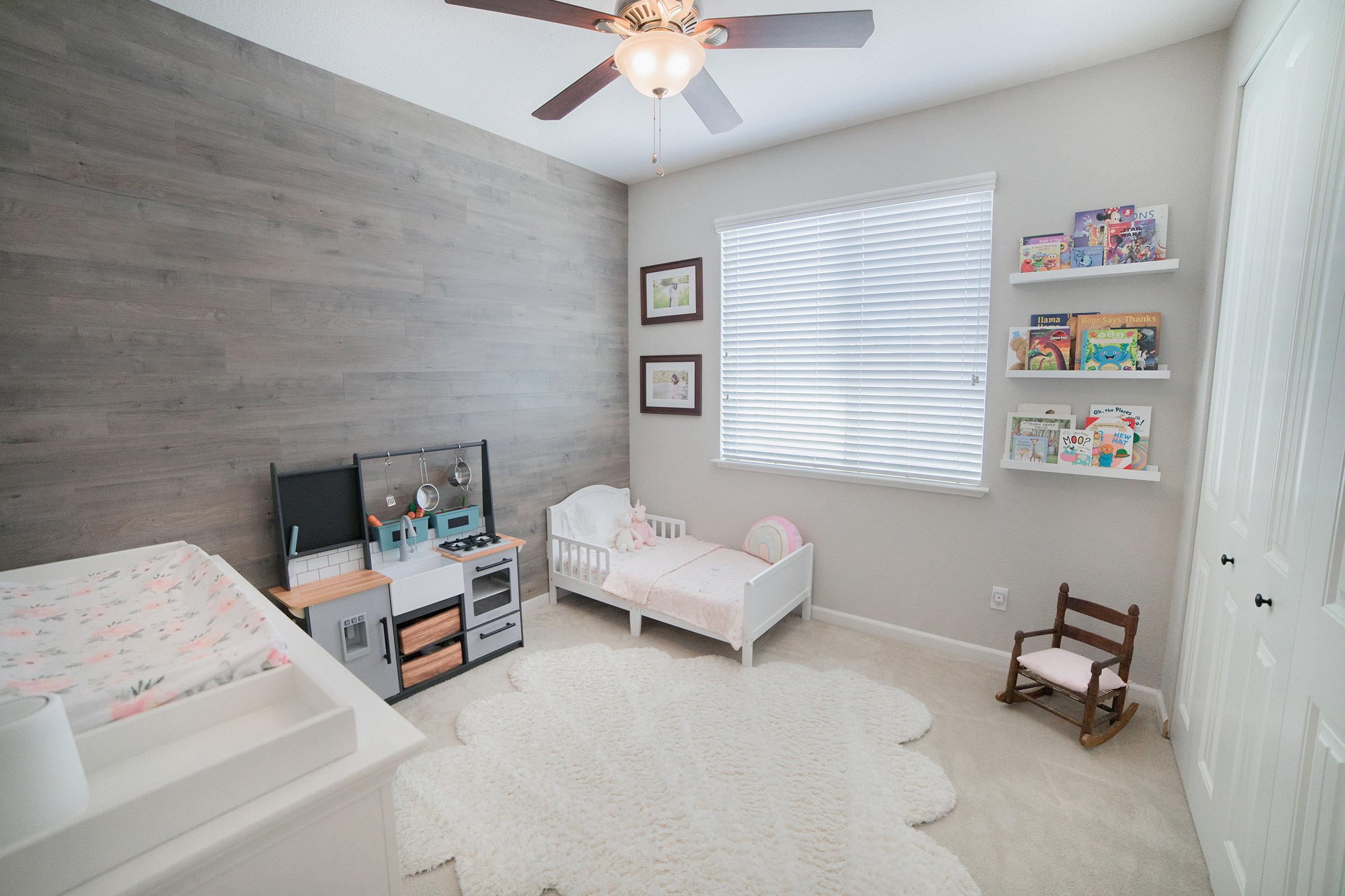 Bedroom 2 - 01.jpg