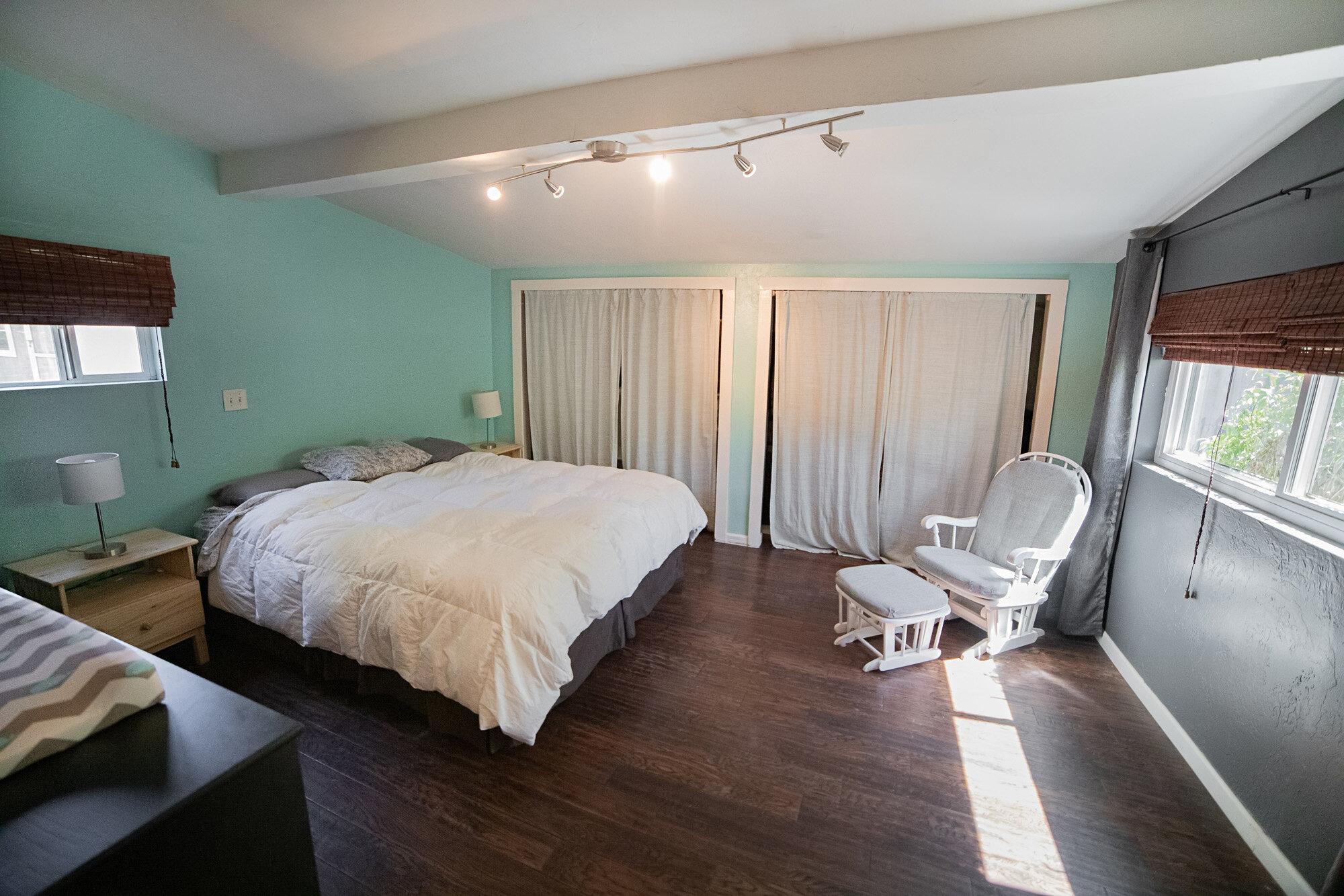 Master Bedroom - 01.jpg