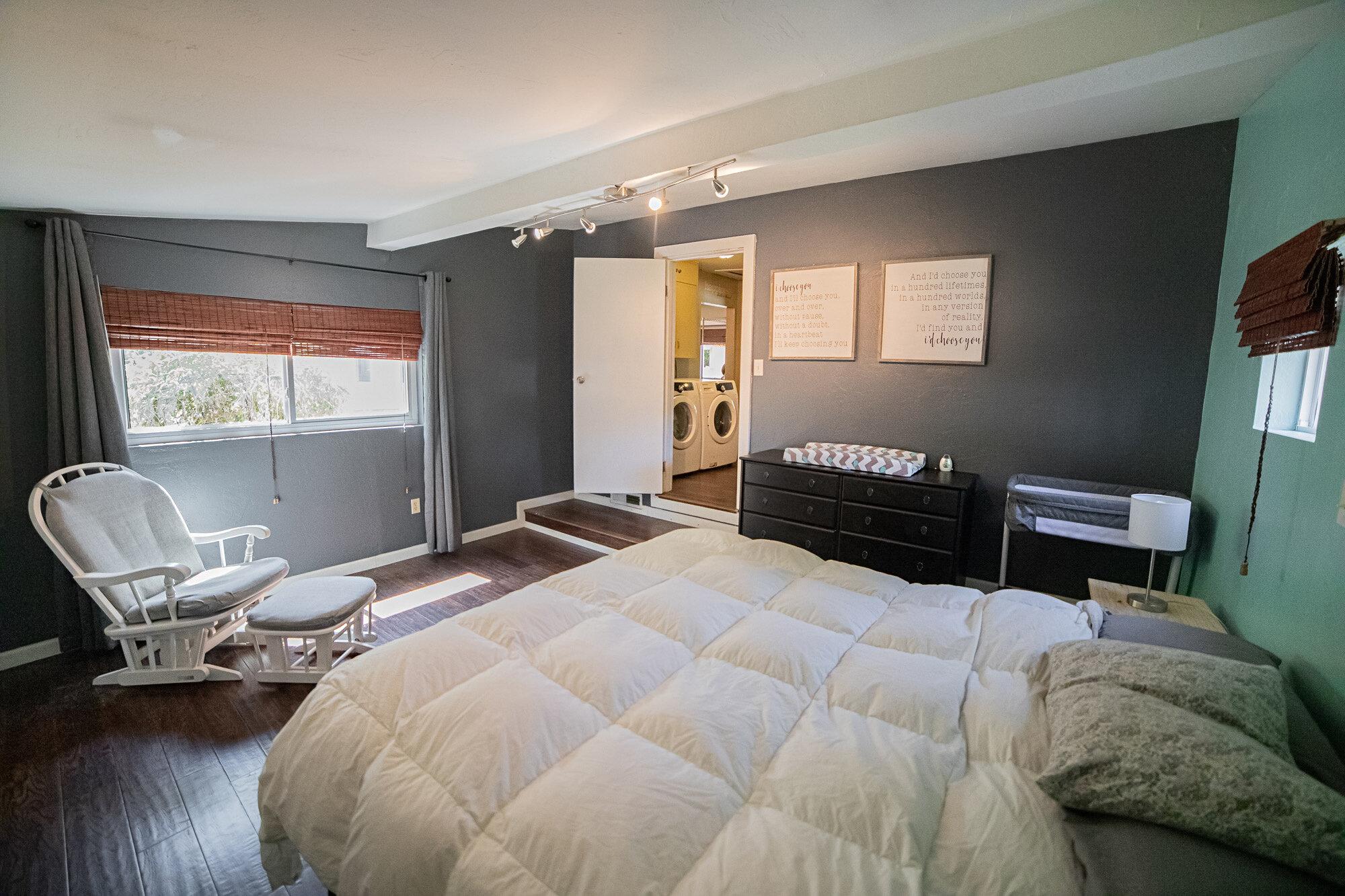 Master Bedroom - 02.jpg
