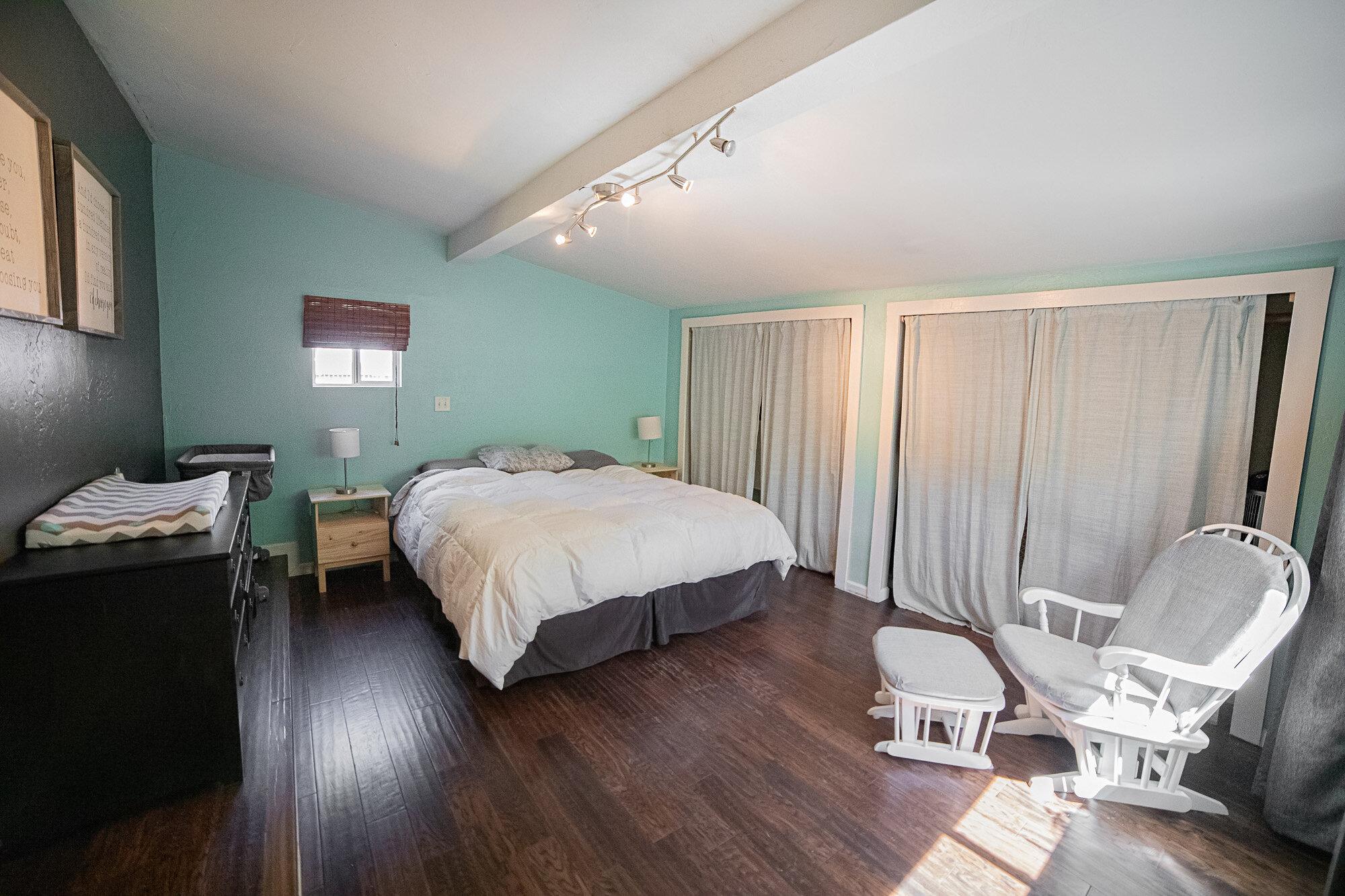 Master Bedroom - 03.jpg