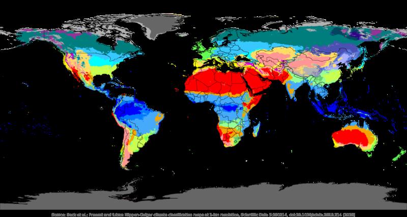Köppen-Geiger_Climate_Classification_Map.png