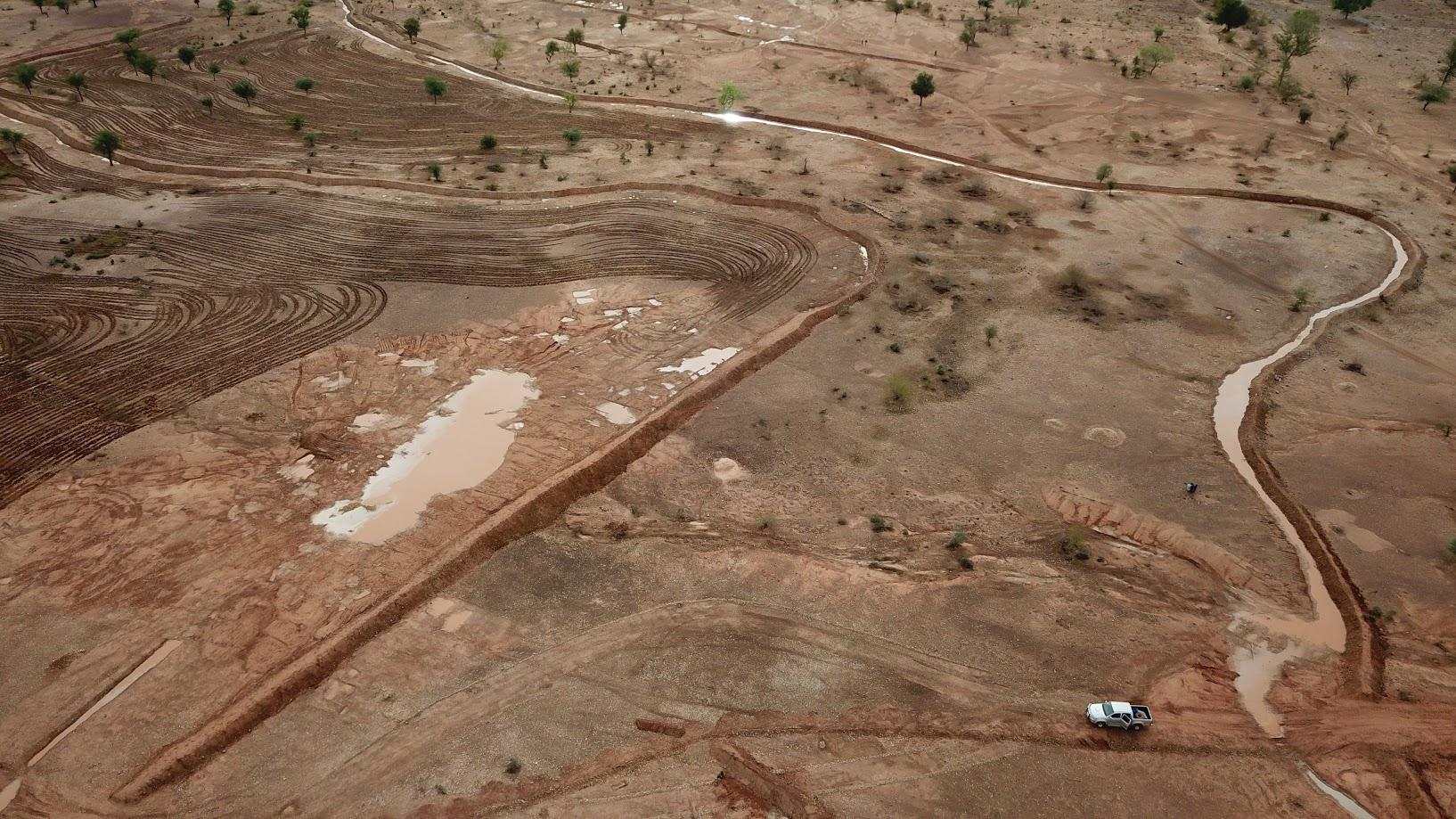 Komestenga Burkina.jpg