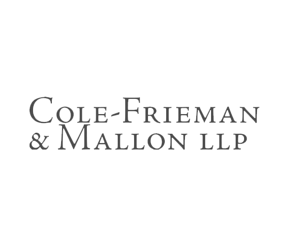 Cole-Frieman & Mallon LLP.png