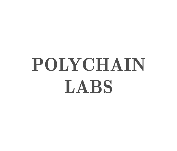 PolyChain Labs.png