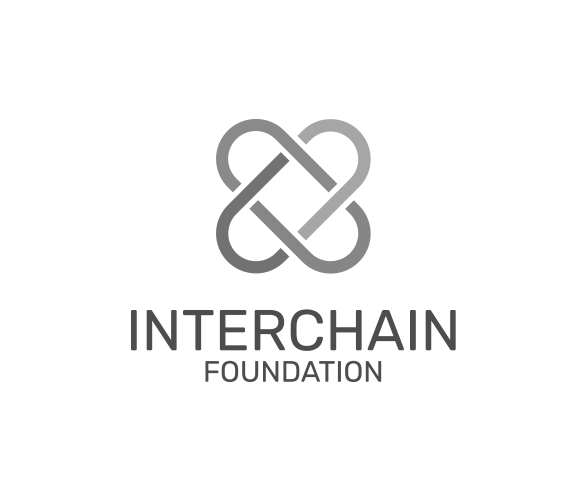 Interchain.png
