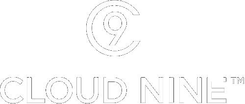 CloudNine-Logo.png