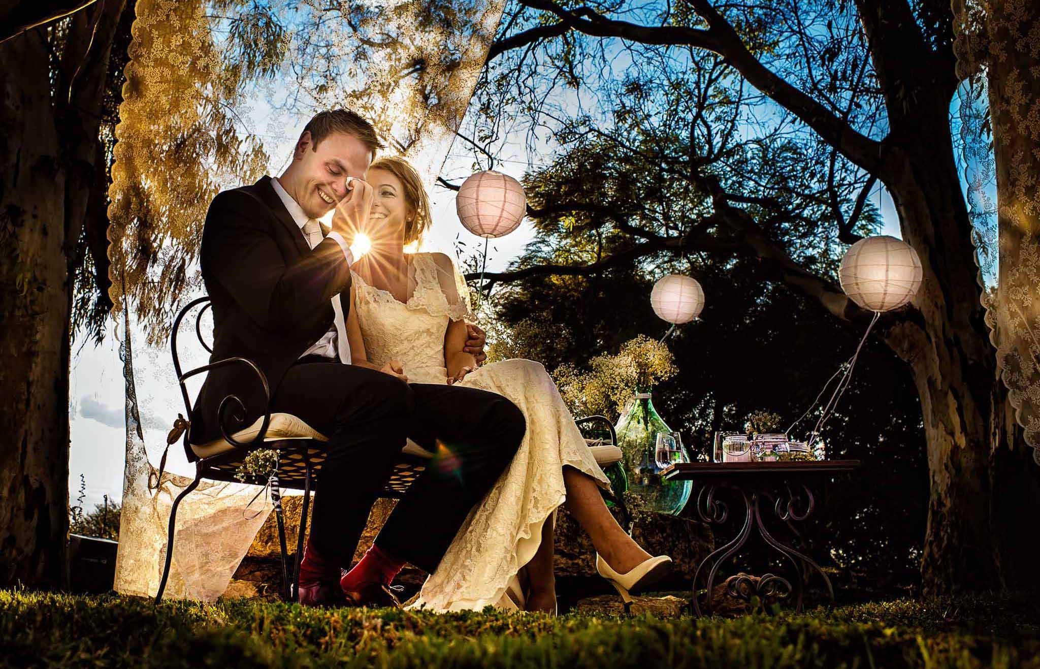 bruidsfotografie-bruidsfotograaf-37-1.jpg