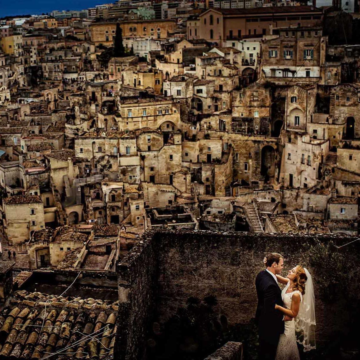 bruidsfotografie-bruidsfotograaf-29.jpg