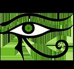eahc_logo_exsm_trnsp_bkg.png