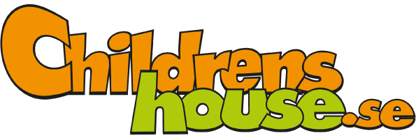 childrenshouse.png