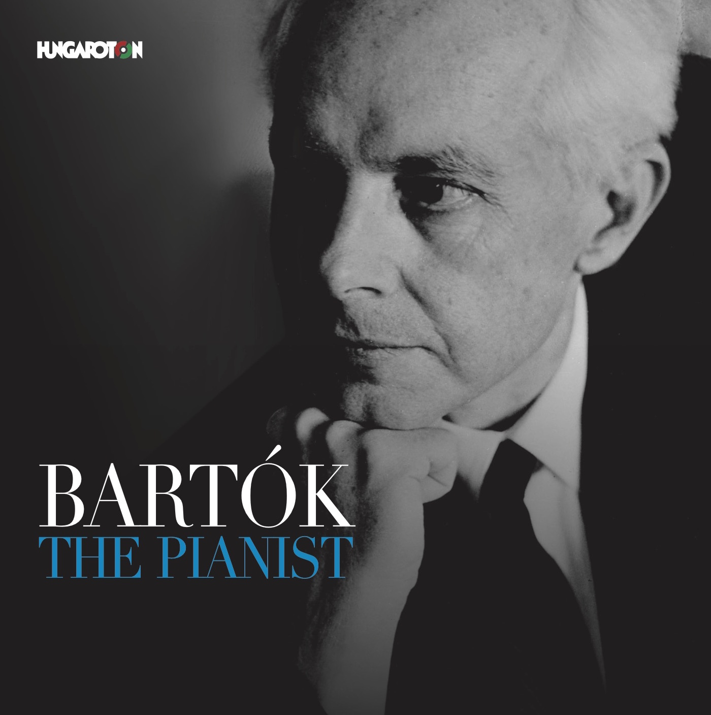 The International Success of Hungaroton: ICMA-Nomination in Two Categories - Hungaroton has achieved important international recognition at the 2017 vote of the International Classical Music Awards (ICMA) with two of its issues. In the Concerto category the Beethoven album of Dénes Várjon and Concerto Budapest, while in the Historical category the selection Bartók the Pianist, have been included among the official nominations of ICMA – the announcement was made on November 17, after the vote by the chairman of the Jury, Remy Franck, the musicologist from Luxemburg. The Award Ceremony and Gala Concert will be held on 1st April 2017, in the prestigious Leipzig Gewandhaus.