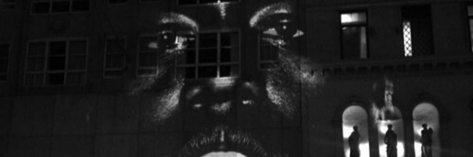 New Slaves - By Kanye WestOriginal Track:Omega: Gyöngyhajú lány