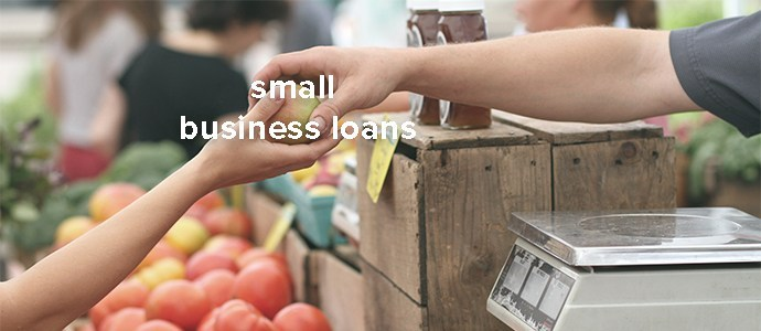 Imagine loans in place of apples.  Photo credit:  stocksnap