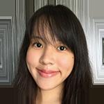 Rachel Tan.png