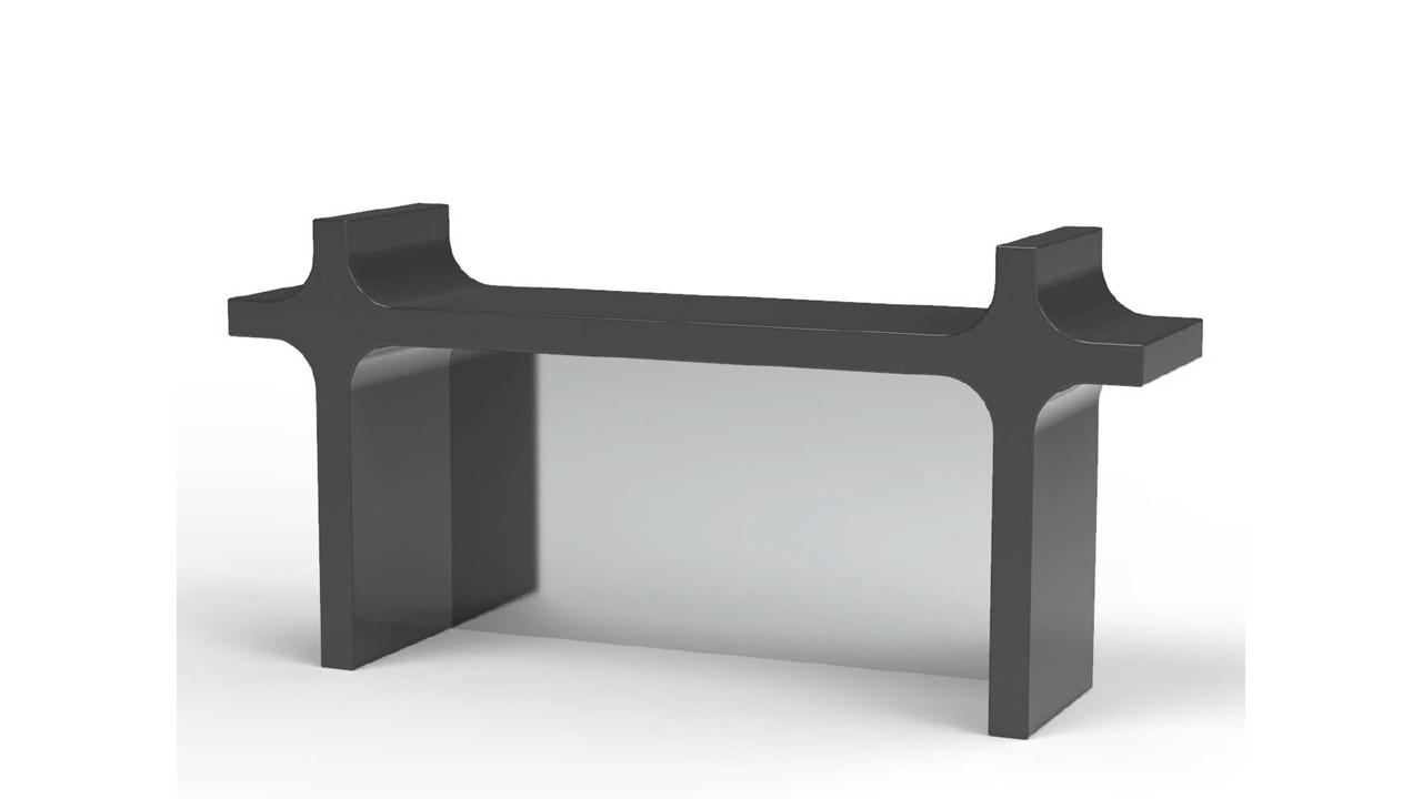 SEG Bench