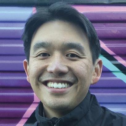 Dr Yan Wong