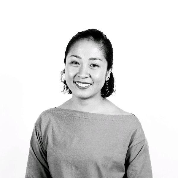 Aimi Hino