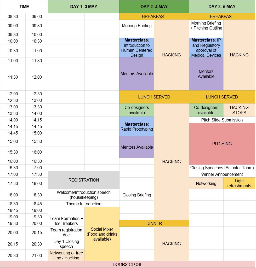 Participant Schedule.JPG