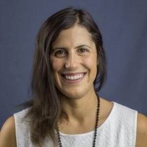 Michelle Kleynhans