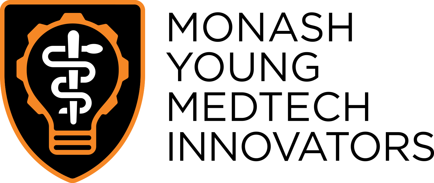 Who is behind MedHack? - MYMI- we're an interdisciplinary community of students and early career researchers from diverse academic backgrounds, determined to achieve positive social impact through biomedical innovation.