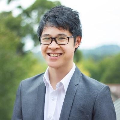 Shing Yue Sheung