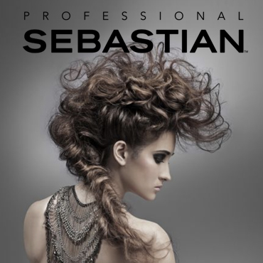 SEBASTIAN PROFESSIONAL   TRADE SHOW & EVENT EXHIBITS