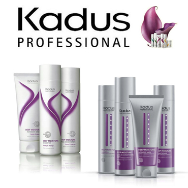 KADUS   TRADE SHOW & EVENT EXHIBITS