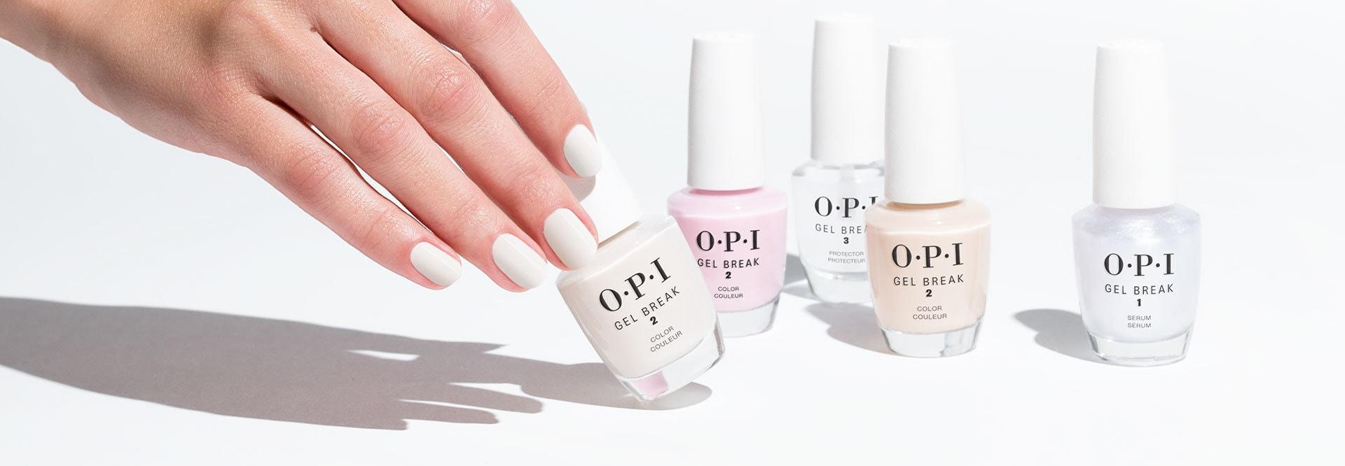 1-opi-nail-essentials.jpg