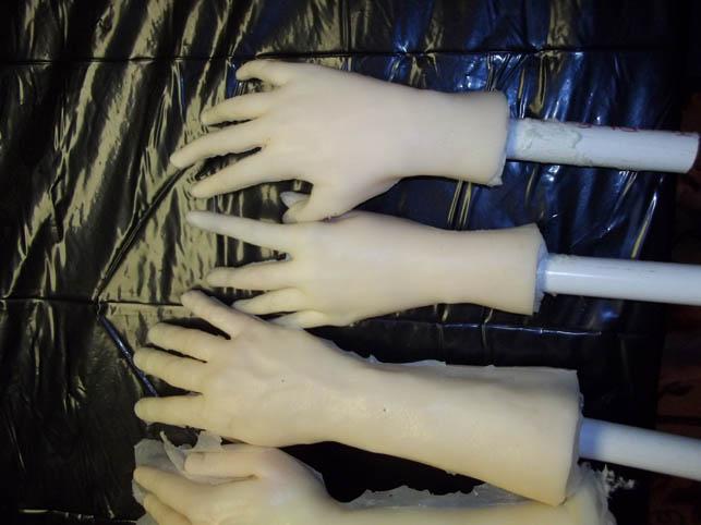 Hand Molds 1 - Untrimmed copy.JPG