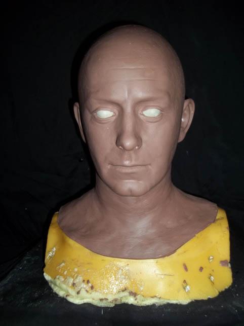 Head Mold - Lovers copy.JPG