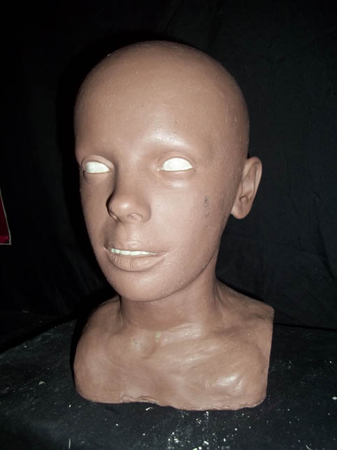Head Mold 1 - Groupie Day Tripper copy.JPG
