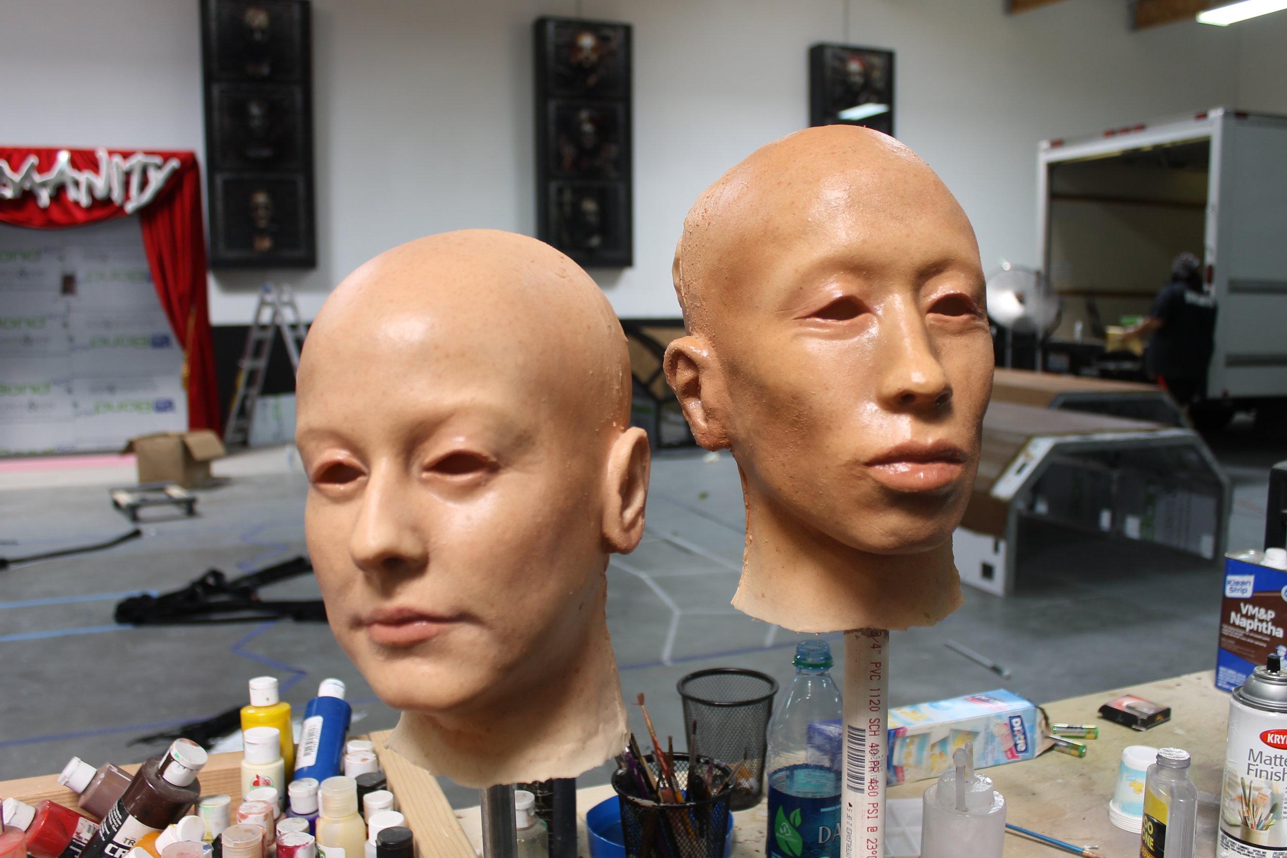 KA heads 2.JPG