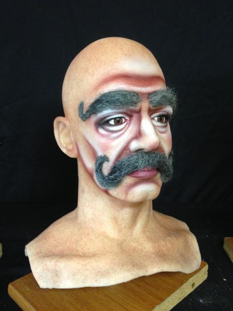 Sargent pepper head copy.jpeg