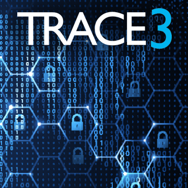 TRACE3  TRADE SHOW & EVENT EXHIBITS