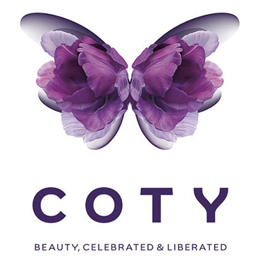 COTY - BEA AWARDS SHOW  TRADE SHOW & EVENT EXHIBITS