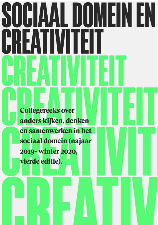 Sociaal domein & creativiteit.png