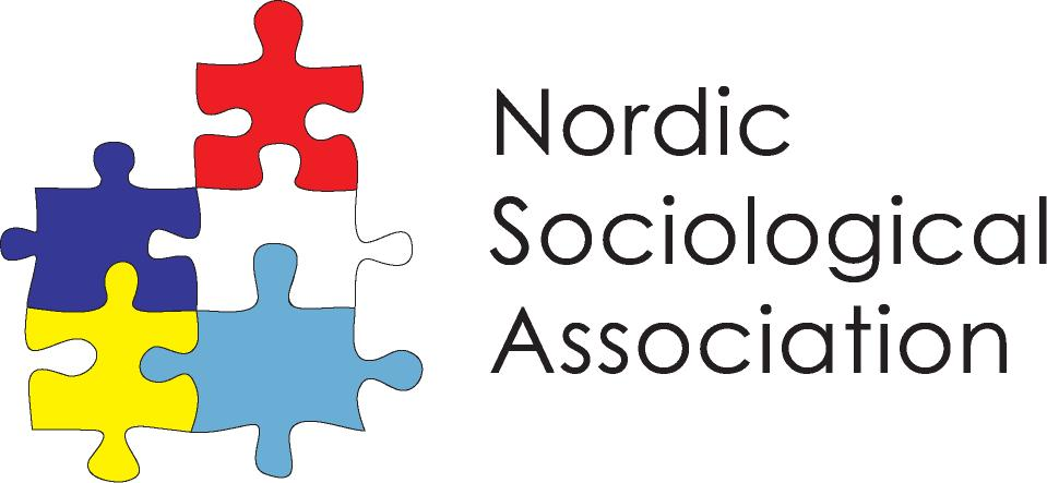 The Nordic Sociological Association (NSA) - is an alliance of the national sociological associations in Denmark, Finland, Iceland, Norway, and Sweden. All members of the Nordic national sociological associations are automatically members of NSA.