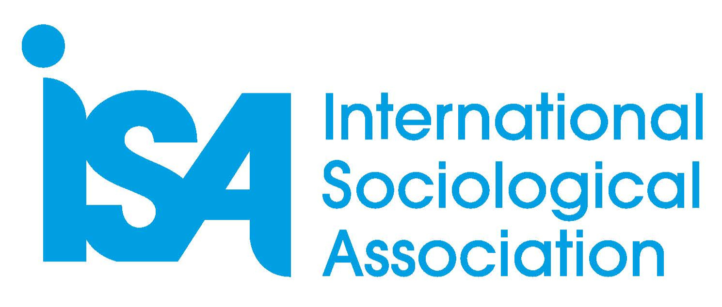 The International Sociological Association (ISA) - is a non-profit association for scientific purposes. Its function is to represent sociologists everywhere, regardless of their school of thought, scientific approaches or ideological opinion.