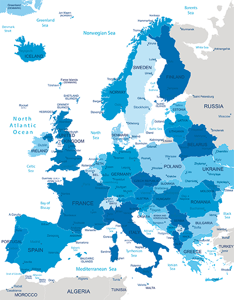 europe_map.png