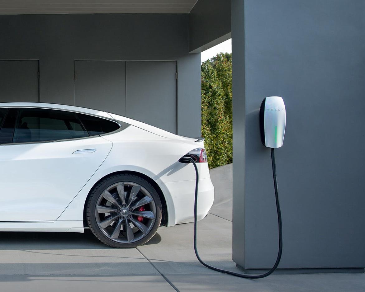 PES-EV-charger-installation-design-losangeles.jpg