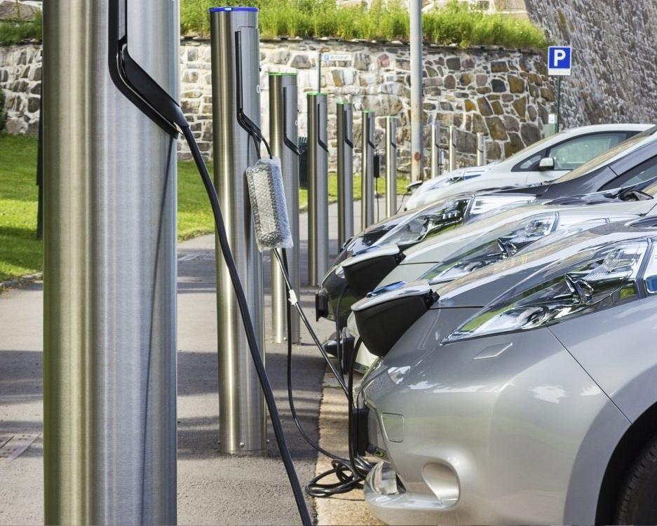 EV-charger-station2.jpg