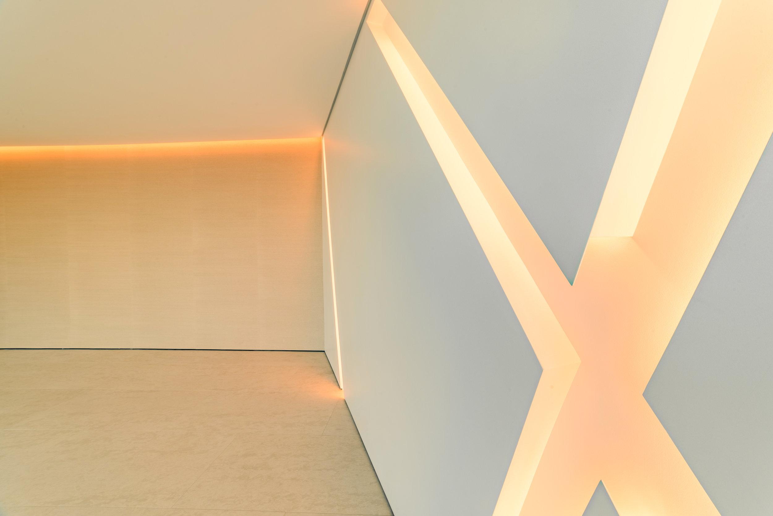 PES-lighting-installation-design-losangeles.jpg