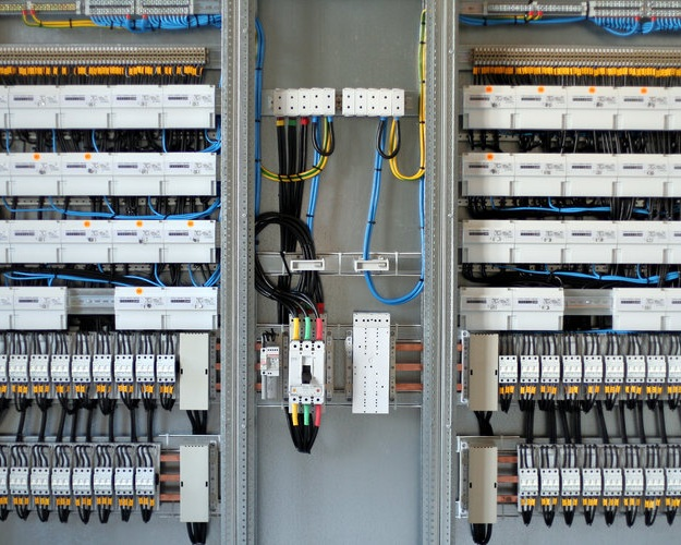 Premium-energy-solution-los-angeles-system-lighting-upgrade.jpg