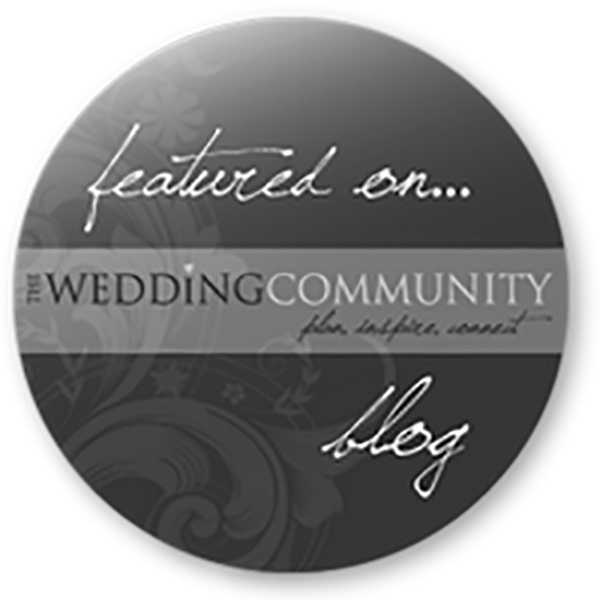 Featured-on-The-Wedding-Community-200-BW.png